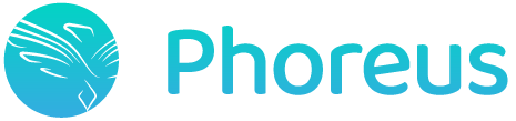 Phoreus Ltd